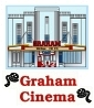 Graham Cinema - GrahamCinema.net